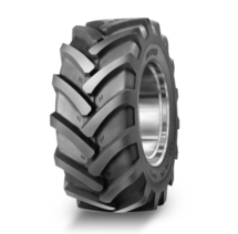 Kramer Tyres Traction profile