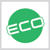 [Translate to English:] ECO